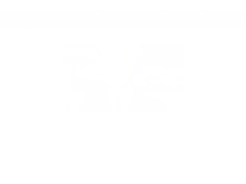 Screenshot von www.uefa.com